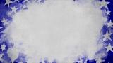 USA Holiday Grunge Blue 1 Still