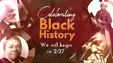 Black History Countdown