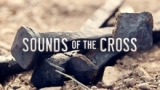 Sounds Of The Cross