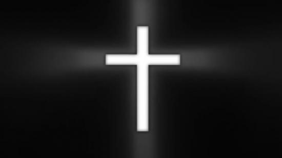 cross background composition media sermonspice