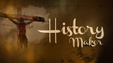 History Maker Easter Intro