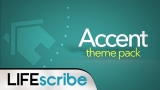 Accent Theme Pack [LS]