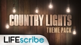 Country Lights Theme Pack [LS]