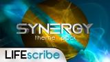 Synergy Theme Pack