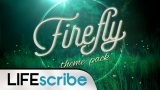 Firefly Theme Pack