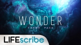 Wonder Theme Pack