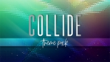 Collide Theme Pack