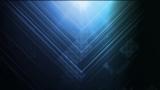 Pixel Collision Blue