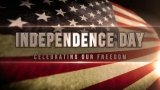 Patriotic Independence Day