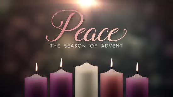 advent candles peace life scribe media sermonspice. Black Bedroom Furniture Sets. Home Design Ideas