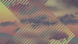 Atmos 5 Remix