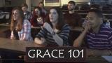 Grace 101