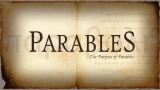 Parables - An Introduction