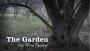 The Garden (Holy Thursday)