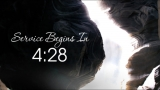 The Easter Tomb Countdown