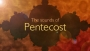 The Sounds of Pentecost