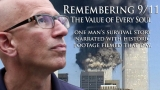 Remembering 9/11: the Value of Every Soul