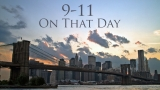 9/11: On That Day
