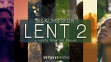 Psalms For Lent 2