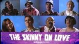 Skinny On Love