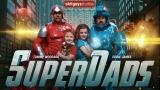 Super Dads