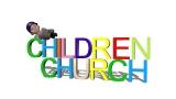 Children Church