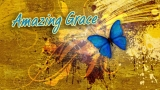 Amazing Grace - Song