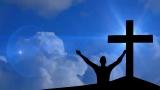 Praise God4