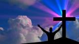 Praise God3