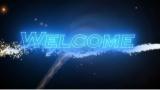 Comet Welcome