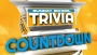 Sunday School Trivia Countdown