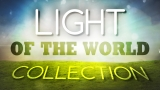Light of the World Collection
