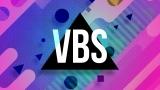 Rad Vibes VBS Still
