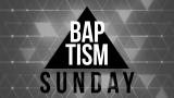Rad Vibes Baptism Still 2