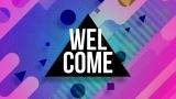 Rad Vibes Welcome Still