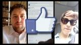 The Facebook Trap
