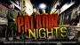 Paladin Nights, Episode 02:  Pain and Personal Loss