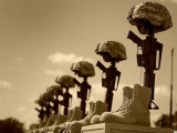 Honor Them (Short Versioin)