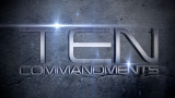 Ten Commandments Sermon Package