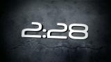 Concrete Countdown