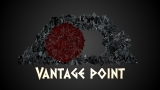 Vantage Point Sermon Package