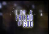 Friend of God iWorship VideoTrax