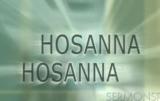 Hosanna Baloche iWorship Trax