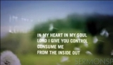 From the Inside Out iWorship Trax