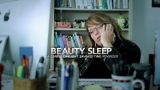 Beauty Sleep (Spring Forward)