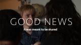 Good News Easter Invite
