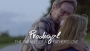 Prodigal - A Father's Love