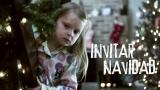 Invitar Navidad