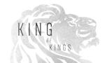 King of Kings (Christmas)
