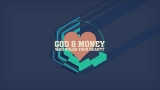 God & money: Who rules your heart?